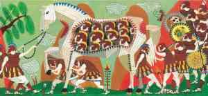 trojanhorse