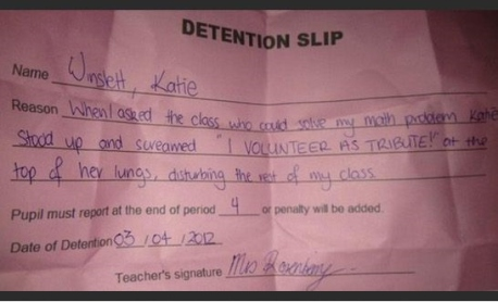 Detention1