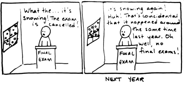 final-exam-miracle
