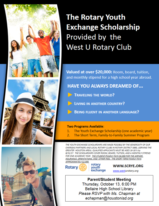 rotary-poster-color