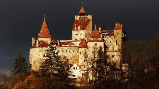 bran-castle-1
