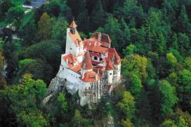 bran-castle-2