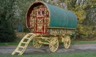 colorful-gypsy-caravan-bowtop
