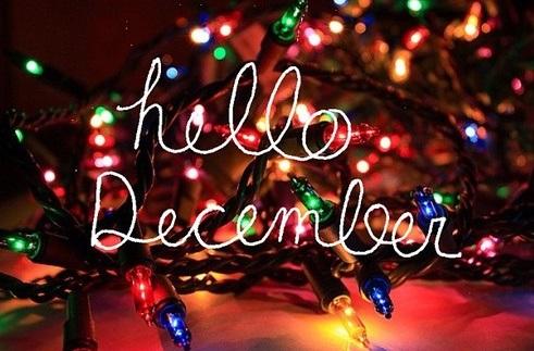 happy-december-41