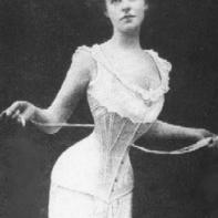 victorian_corset