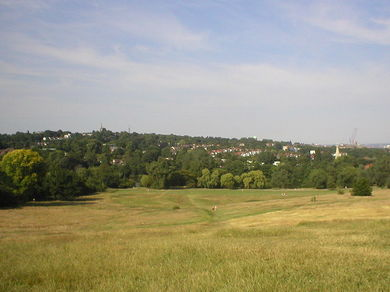 390px-hampstead_heath