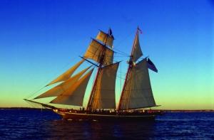 freedom-schooner-amistad-1296954760x0