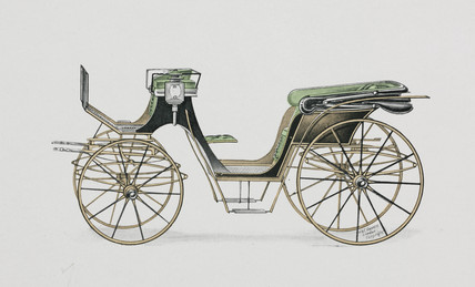 victoria_carriage_1906