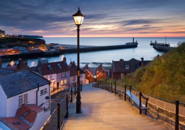 whitby-david-speight